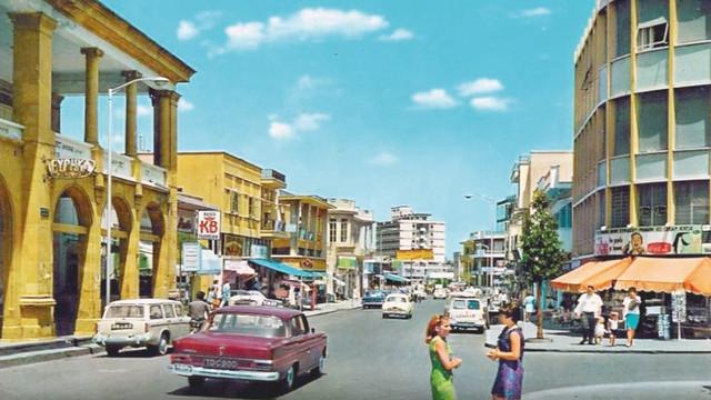 Kıbrıs'ta 'Kapalı Maraş' bölgesi açılıyor mu?