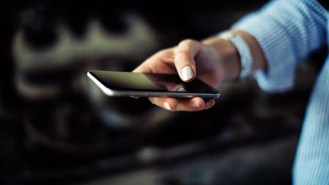 Dünya nüfusunun yarısı internet kullanıyor