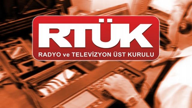 RTÜK, 'cinayet haberlerine karşı' çalışma yapıyor