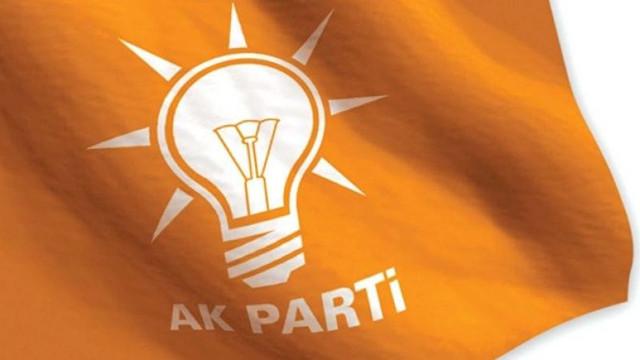 AK Parti'den 10 maddede seçim yorumu