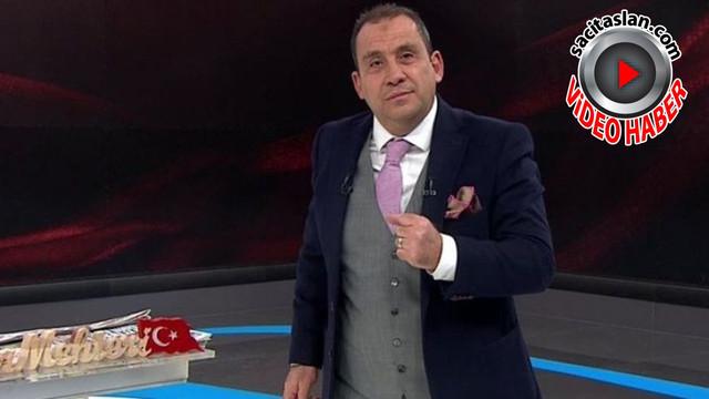 Erkan Tan tarihi zaferin ardından hangi çağrıda bulundu?
