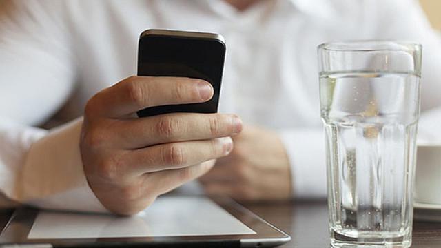 2019'un en çok indirilen mobil uygulamaları belli oldu
