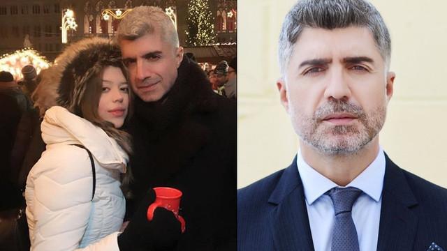 Özcan Deniz ve Feyza Aktan'ın neden boşandıkları ortaya çıktı