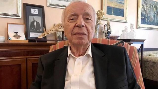 Op. Dr. Kemal Bayazıt vefat etti