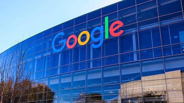 Google verilerinizi silmeye imkan sağlıyor
