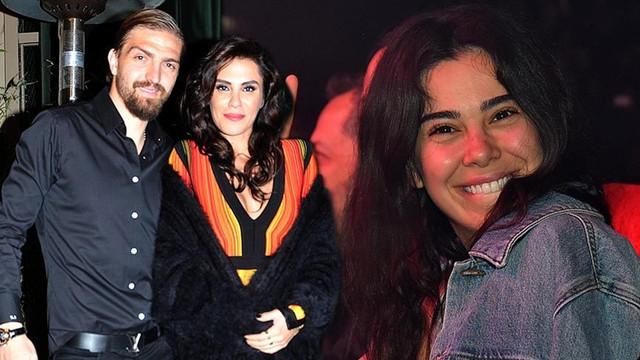 Asena Atalay'ın uykusuz geceleri