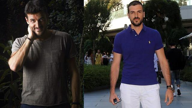 Gurur Aydoğan'a kışla yolu göründü