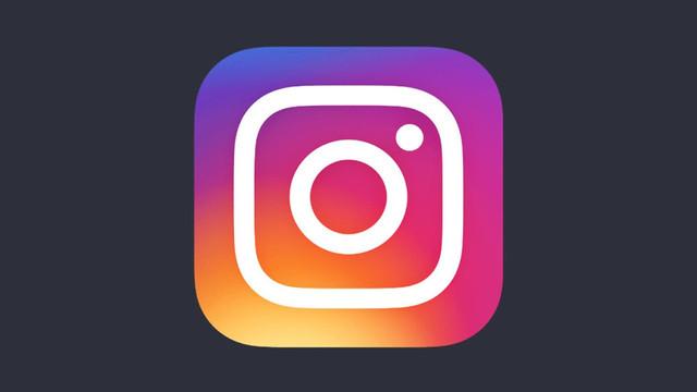 Instagram'ın çökmesiyle ilgili CIA'dan enteresan tweet!