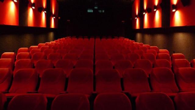 Sinemada son 10 yılın en yüksek kaybı!