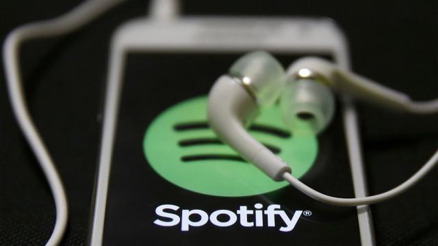 Spotify'da bir dönem kapanacak!