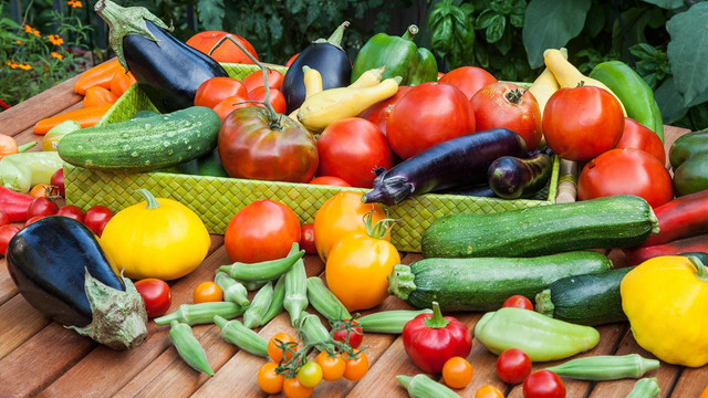 Yetersiz beslenme kronik hastalık riskini artırır