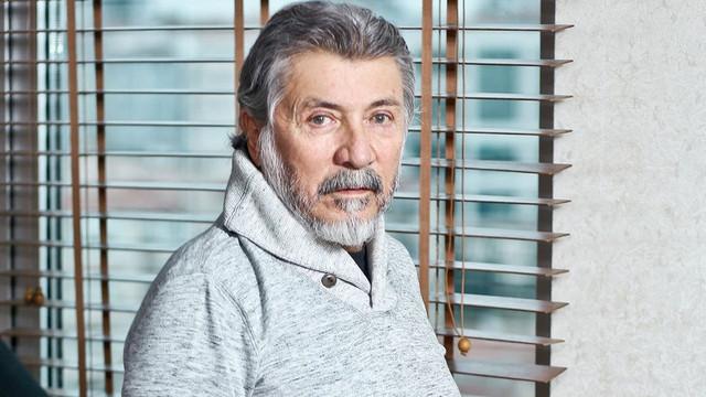 İş adamı Murat Dedeman yoğun bakımda