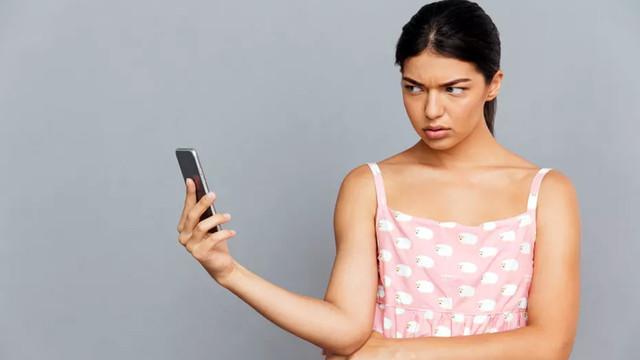 Sosyal medya kullanımı estetik ameliyata teşvik ediyor