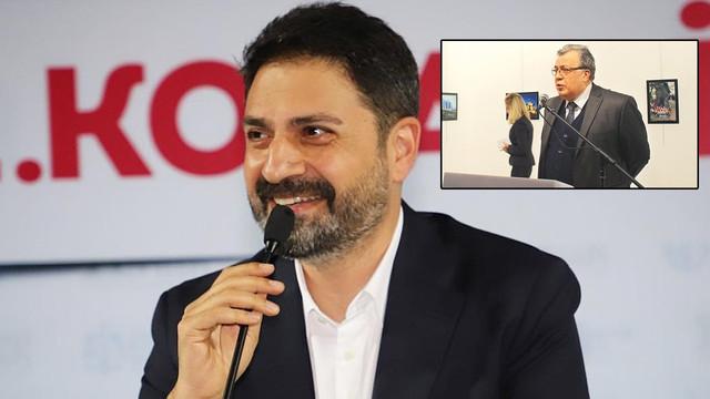 TRT gözaltılarında şaşırtan ayrıntı: Erhan Çelik de listede!