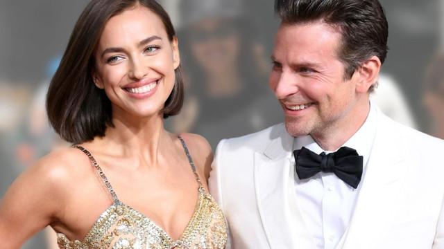 Irina Shayk ve Bradley Cooper'ın velayet savaşında son durum