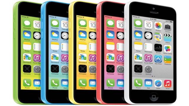 Apple hangi iPhone'ların fişini çekiyor?