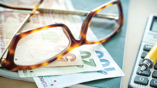 Yeni emekli olanların maaşı düşmeyecek