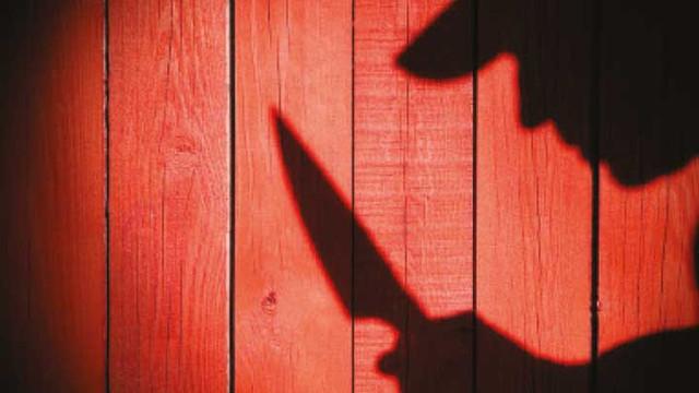 Kızını bıçaklayan babanın akli dengesi araştırılacak