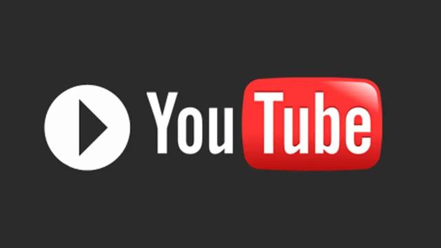 RTÜK denetimi Youtube'u da kapsayacak mı?