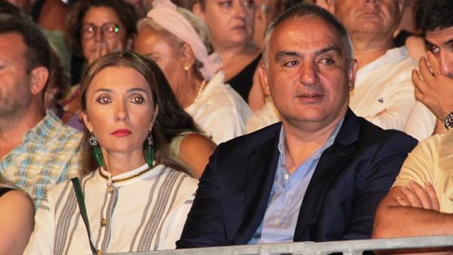 Bakan Ersoy'dan Bayram Tatili açıklaması!