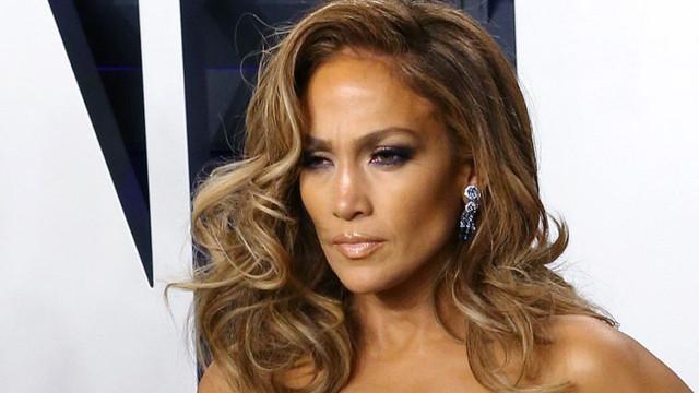 Antalya'ya gelen Jennifer Lopez isteklerini sıraladı!