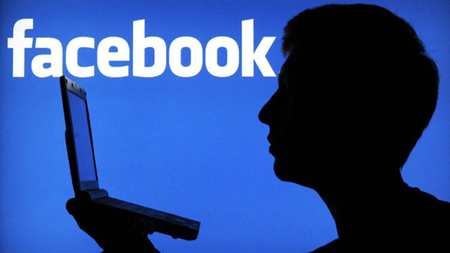 Facebook'a yüz tanıma şoku!