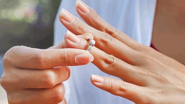 Yargıtay: 'Tedbir nafakasına boşanma sonrası takip yapılmaz'