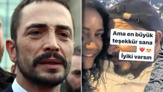 Ahmet Kural'ın yeni aşkı kim çıktı?