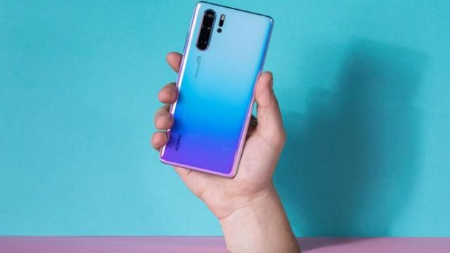 Huawei'in yeni telefonunda Google lisansı olmayacak