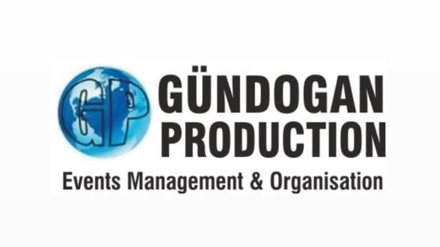 Gündoğan Production'dan ses getiren konseptler