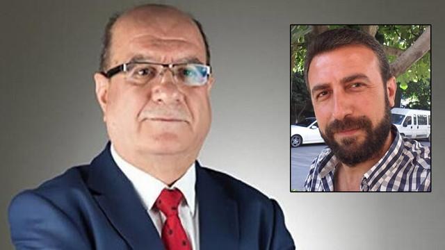 Gazeteci kayınpederini öldüren sanığa 37 yıl 6 ay hapis