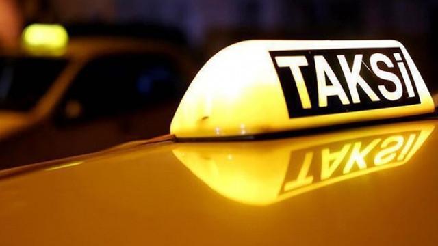Taksi-minibüse yüzde 25, okul servisine yüzde 13 zam