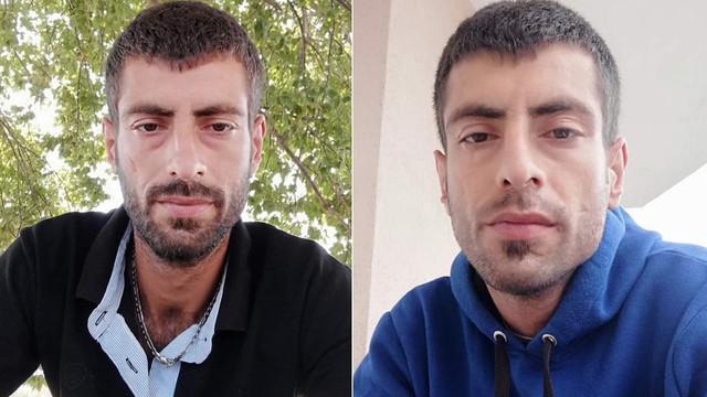 Bursa'da art arda gizemli ölümler
