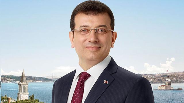 İstanbul'da 24 saat ulaşım başladı