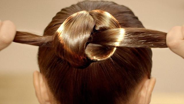 Güçlü saçların sırrı bu formüllerde gizli!