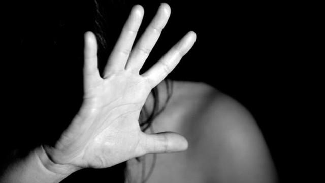 Kadına şiddetin önüne nasıl geçilecek?