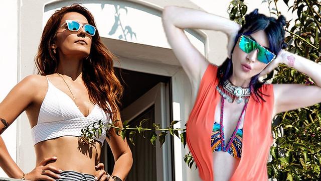 Hande Yener ve Demet Akalın'ın ortak projesi belli oldu!
