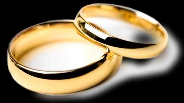 Son 3 yılda nasıl 'evlilik rekoru' kırıldı?