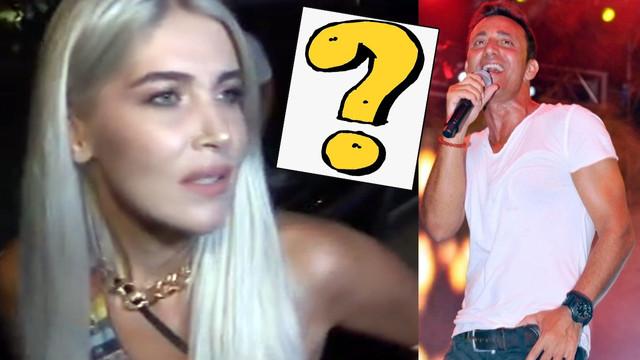 Melis Sütşurup, Mustafa Sandal'ın yakın arkadaşıyla aşk mı yaşıyor?