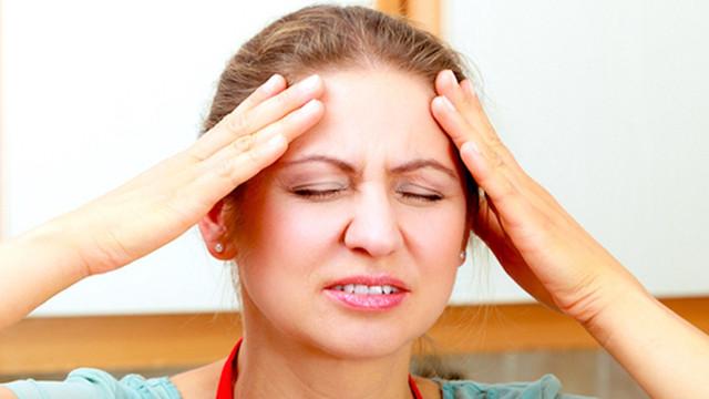 Sonbaharda migren şikâyetlerini azaltan 9 yol