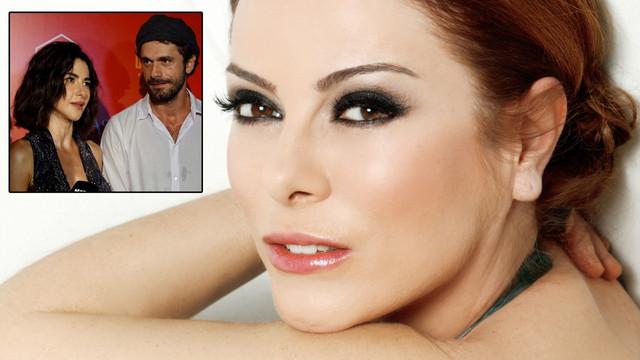 Nesrin Cavadzade Zuhal Olcay'ı çileden çıkarttı!