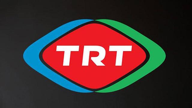 """TRT'de """"ihtiyaç fazlası personel"""" skandalı!"""