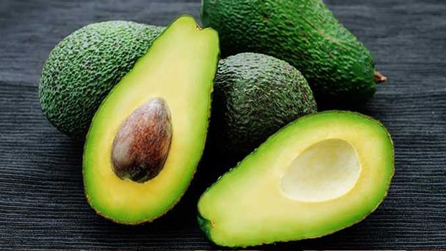 Avokado'nun hiç bilmediğiniz mucizeleri