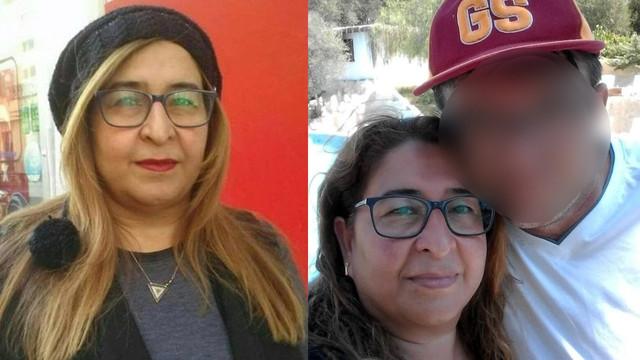 Kardeş cinayetinde tanıktan flaş ifade