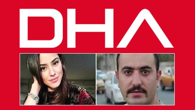 DHA'dan akıl almaz 'şehit' skandalı!