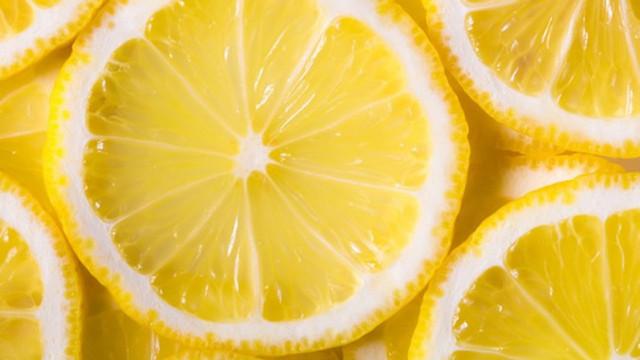 Her derde deva: Limon mucizesi