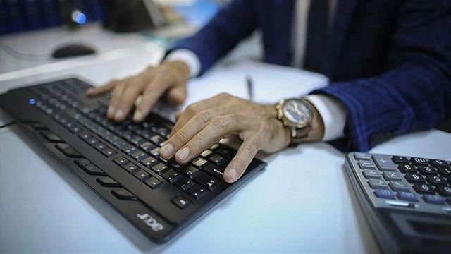 İş değiştirenler, birden fazla iş yerinde çalışanlar dikkat!