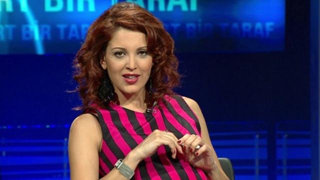 Nagehan Alçı'ya skandal açıklaması hatırlatıldı!