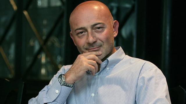 Ferit Şahenk 3 yıl önce aldığı şirketi satıyor!