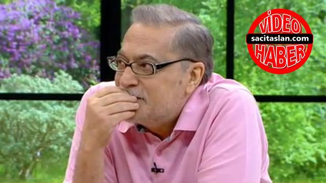 """Mehmet Ali Erbil: """"Yürüyemeyeceksem fişimi çekin!"""""""